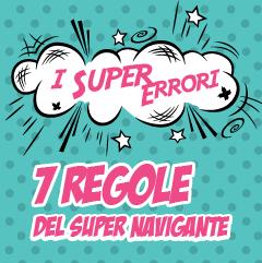 Ragazzi_super_errori-09