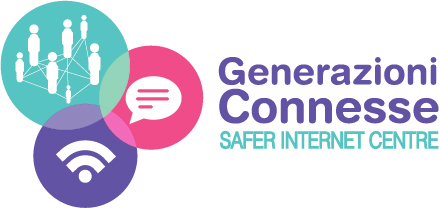 Generazioni Connesse